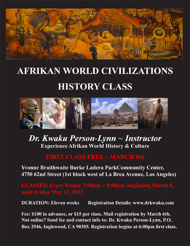 the class of civilizations Buy world history: world civilizations with 5 year digital class set classroom package grades 6-8, isbn: 9781328699381 from houghton mifflin harcourt shop now.