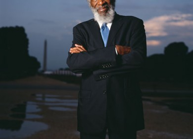 Dick-Gregory_500_web