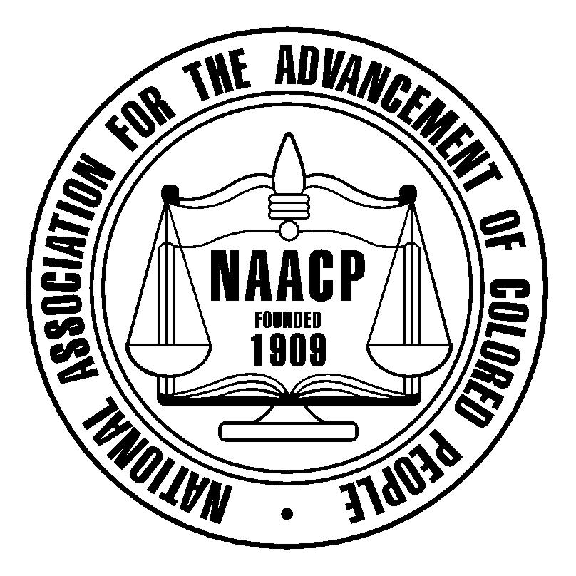 naacp the national association for the The national association for the advancement of colored people (naacp) is the  nation's oldest, largest and most widely-recognized grassroots based civil.