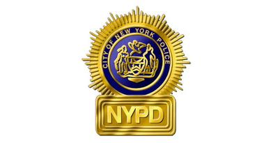Inspector general: Some NY police use chokehold as first ...