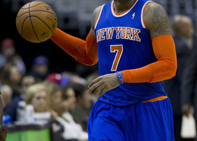 Carmelo_Anthony_Nov_2013
