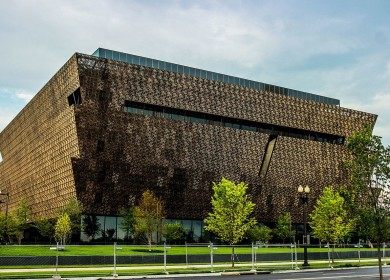 National_Monument_of_African_American_History_and_Culture