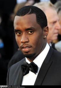 Sean Diddy