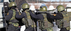 Internal_troops_special_units_counter-terror_tactical_exercises_(35)