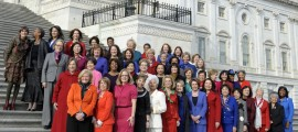 more-women-politicians-overblown-medved-tease_glkwni